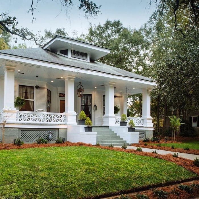 southern-romance-house-reveal