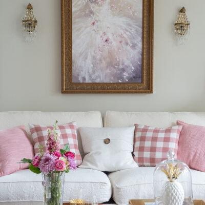 Home Style Saturdays 247   Your Weekend Mini Lifestyle Magazine