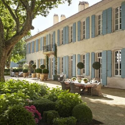 French Country Fridays 221: Savoring the Charm of French Inspired Decor