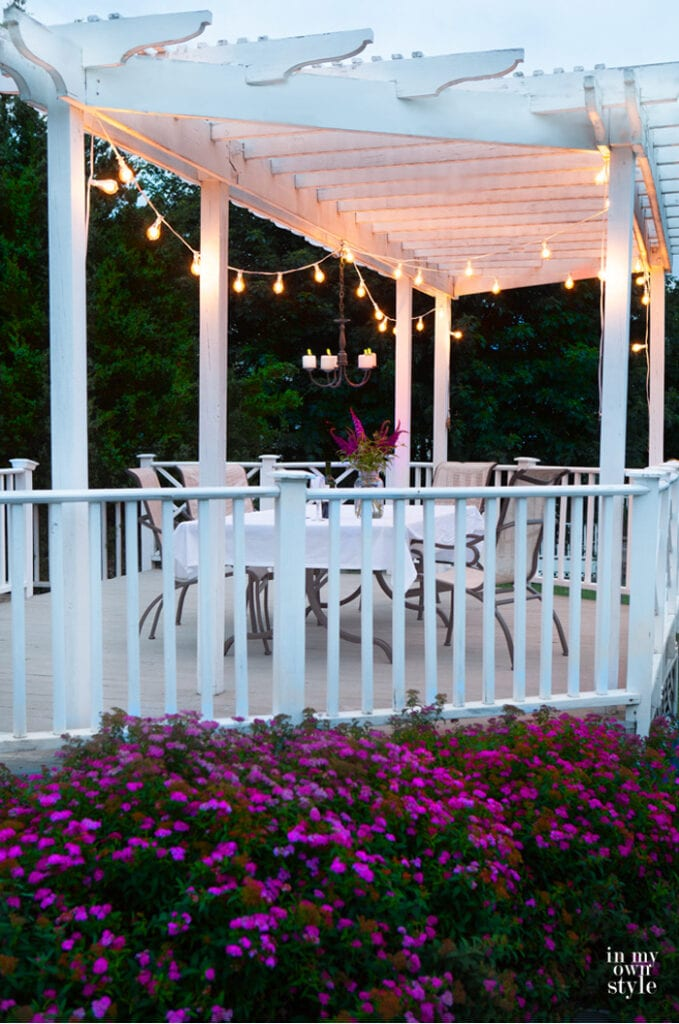 Outdoor-Lighting-Ideas-from-In-My-Own-Style-blog