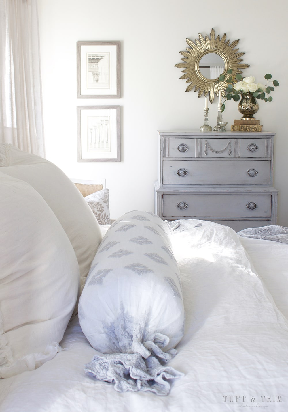 French Country Fridays 218: Savoring the Charm of French Inspired Decor