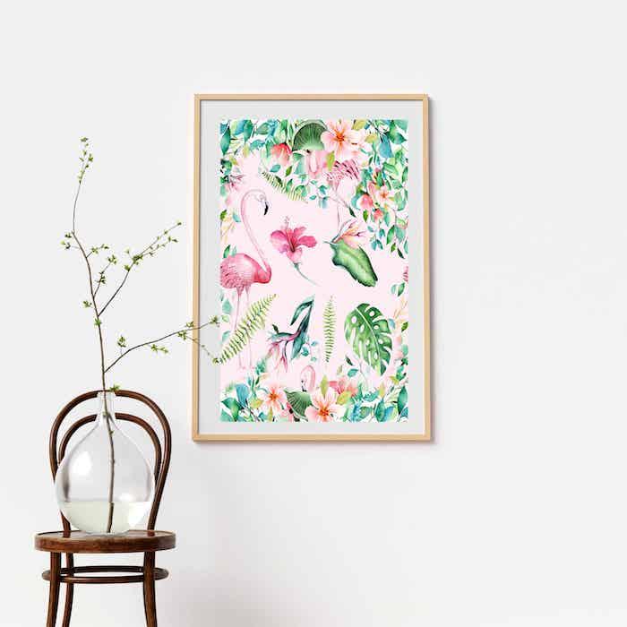 20 Beautiful Free Watercolor Printables - Shabbyfufu