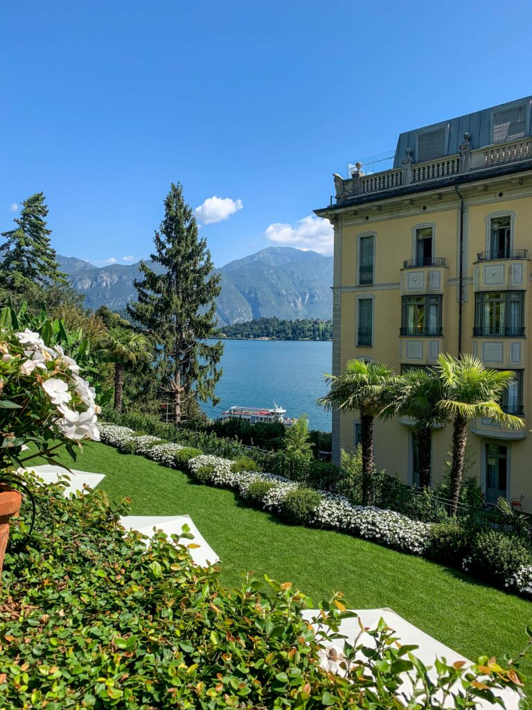 Lake Como | Designthusiasm