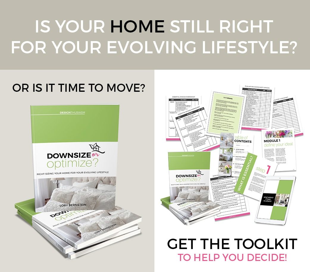 Downsize or Optimize Toolkit