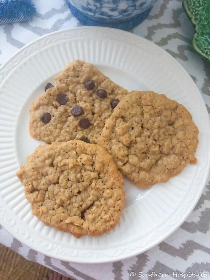 homemade-oatmeal-cookies-6SH