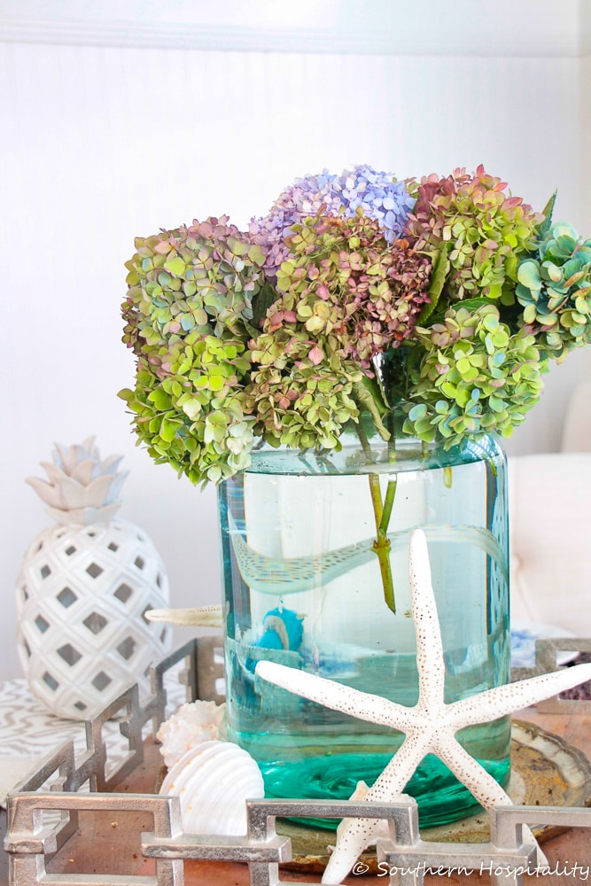 summer-tablescape-hydrangeas-15