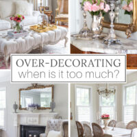 Are-you-overdecorating?