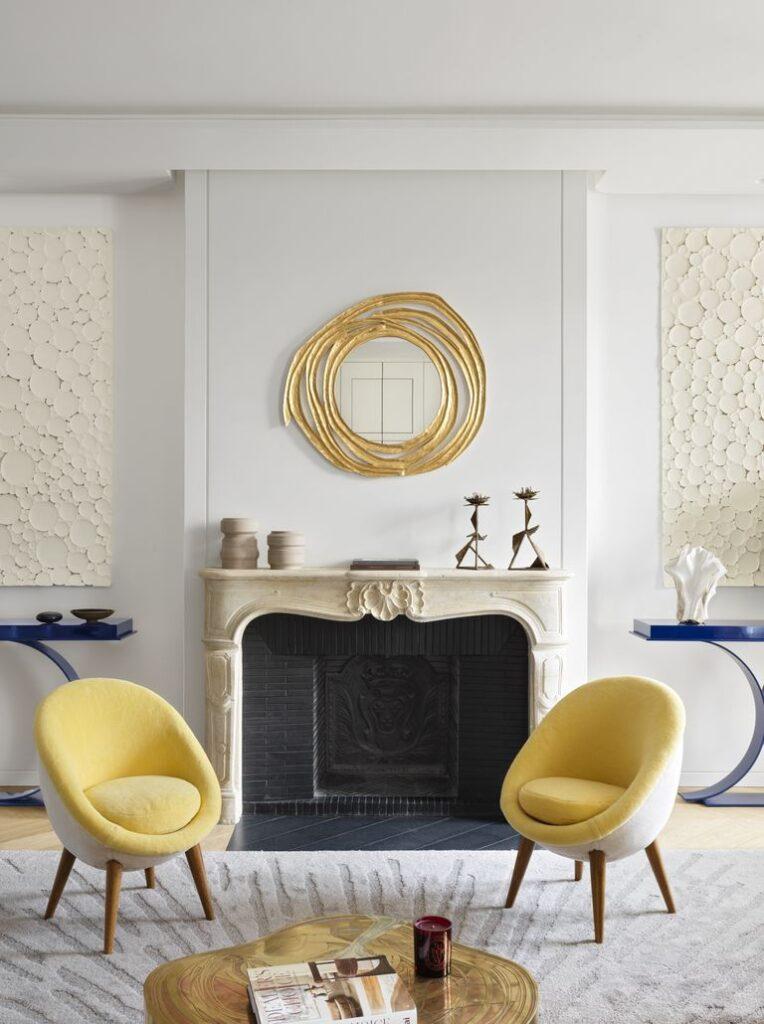 vevaud-living-room-chairs-paris-veranda