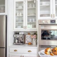 Premium kitchen ideas