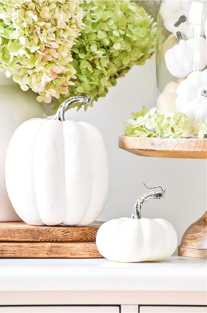 60 Fall Decorating Ideas- StoneGable
