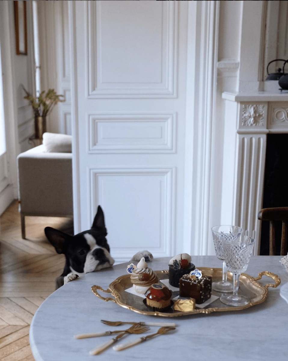 French Country Fridays 231: Savoring the Charm of French Inspired Decor
