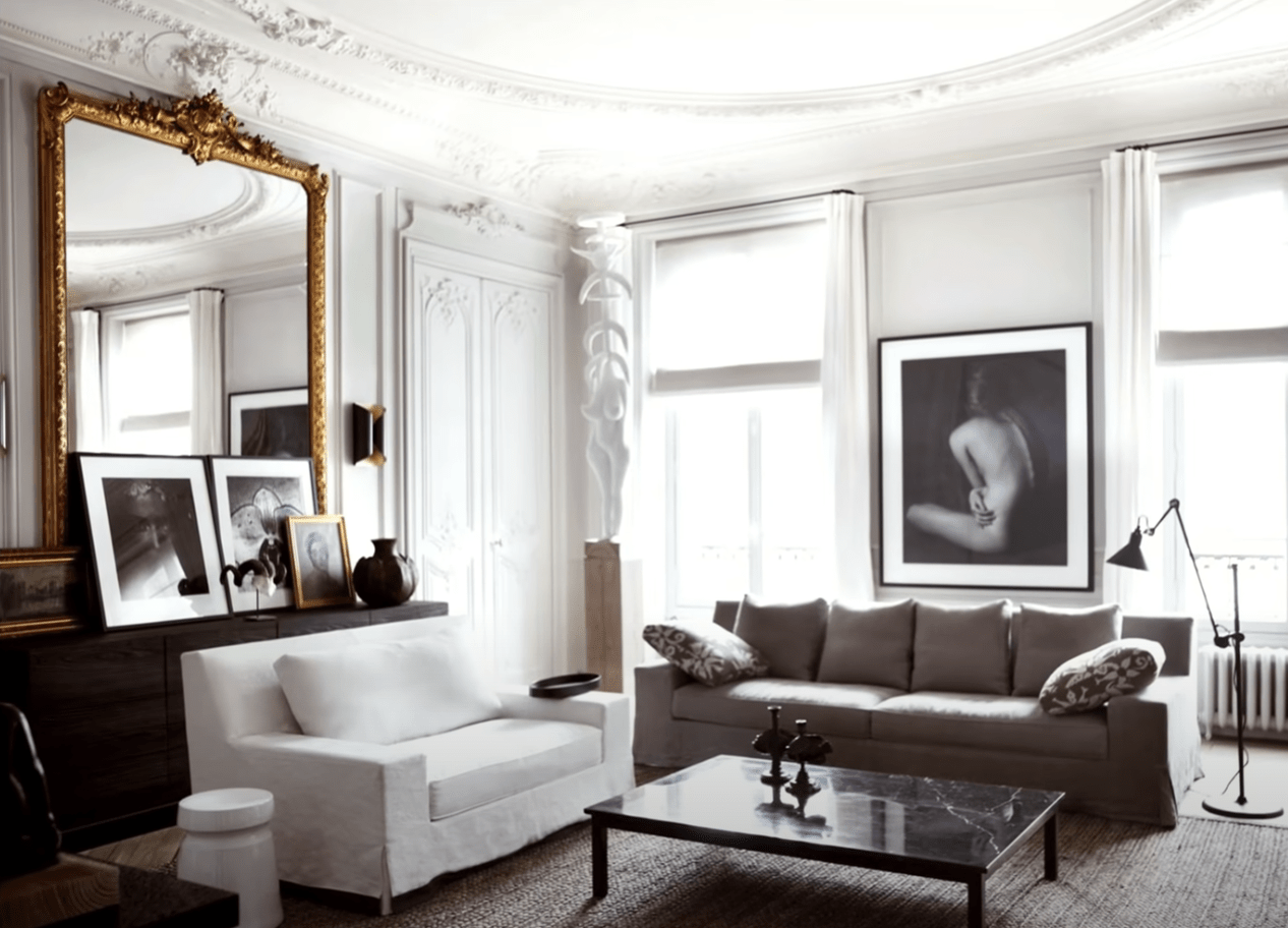French Country Fridays 230: Savoring the Charm of French Inspired Decor