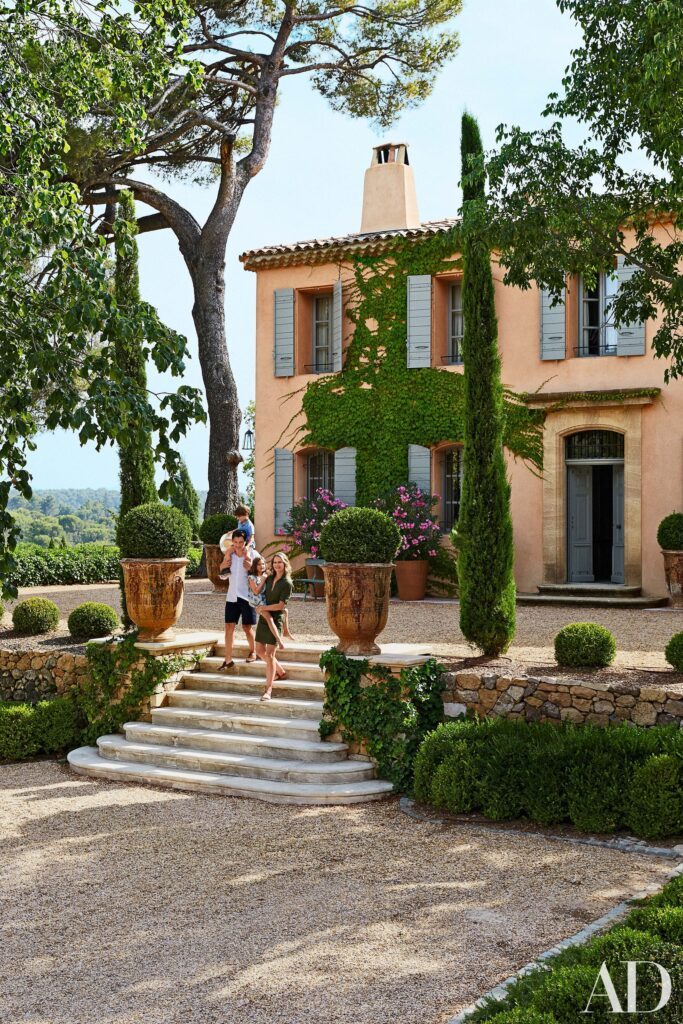 Gorgeous Vacation Home in the South of France
