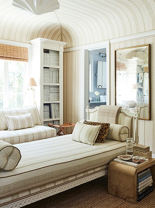 French Country Fridays 232: Savoring the Charm of French Inspired Decor