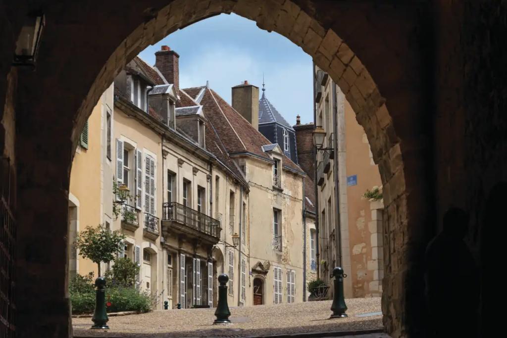 Le Perche, Normandy Brocantes