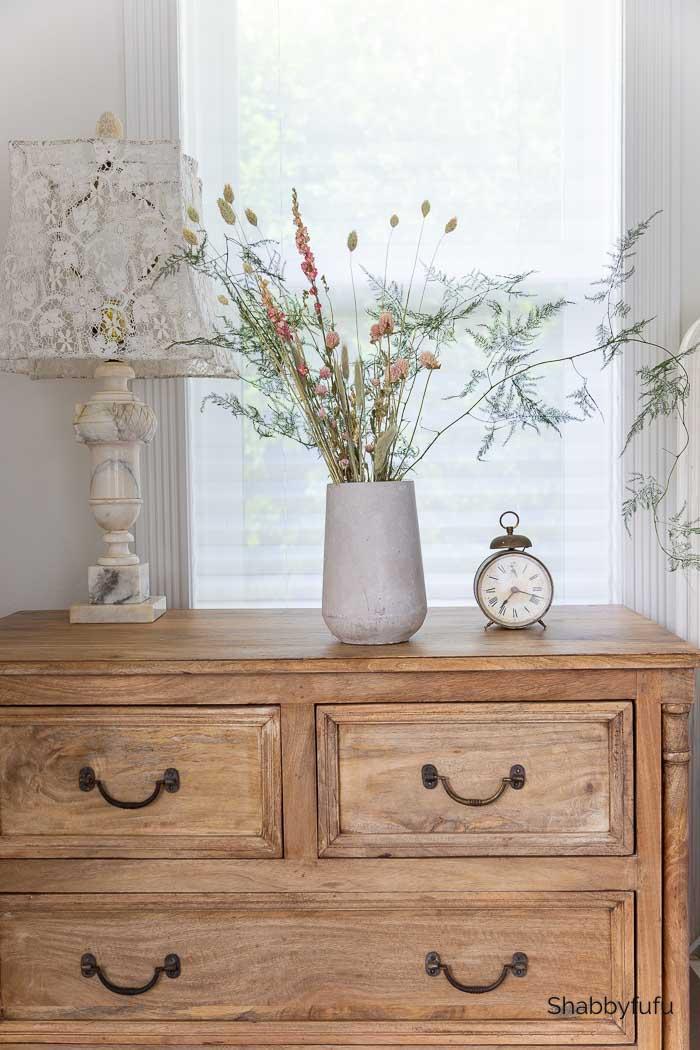 Shabbyfufu-French Farmhouse Fall Decorating Guide