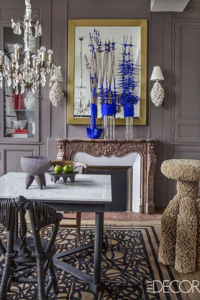 artfully-arranged-apartment