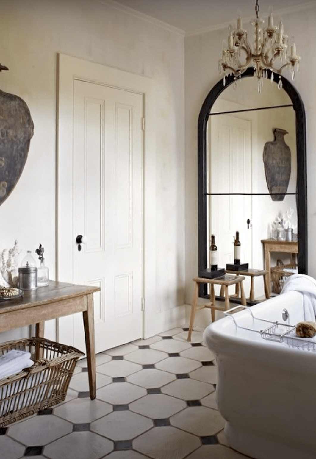 French Country Fridays 238: Savoring the Charm of French Inspired Decor